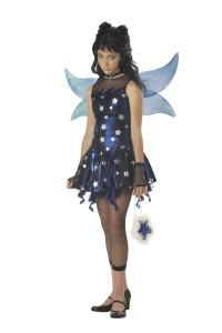 C468_Sea_Star_Tween_Costume