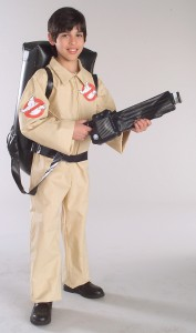 C498_Ghostbusters_kids_costume
