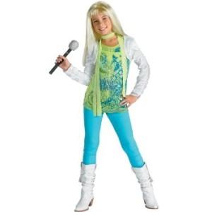 C501_Hannah_Montana_Blue_costume